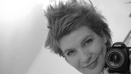 KH00? Stefanie Stuhldreier – Ausstattungsleiterin