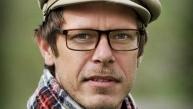 KH00? Tobias Rott – Regiesseur