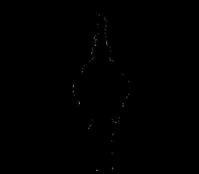 Havenrauschen / KH